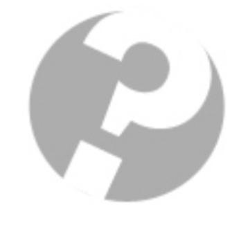 fpeq | Formation et pratiques d'enseignement en questions